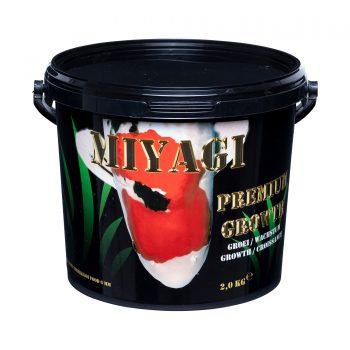 Miyagi-Premium-Growth-2000-gram
