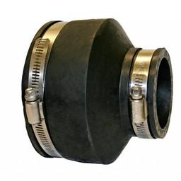 Flexibele adapter