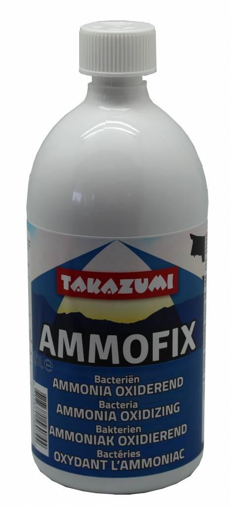 Ammofix