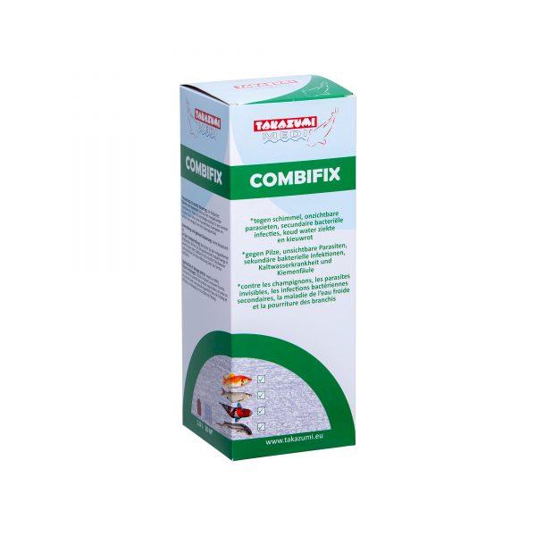 Combifix