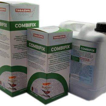 combifx-set-klaar