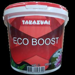 Eco Boost