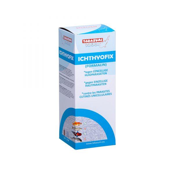 Ichthyofix