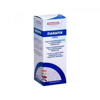 parafix-1l