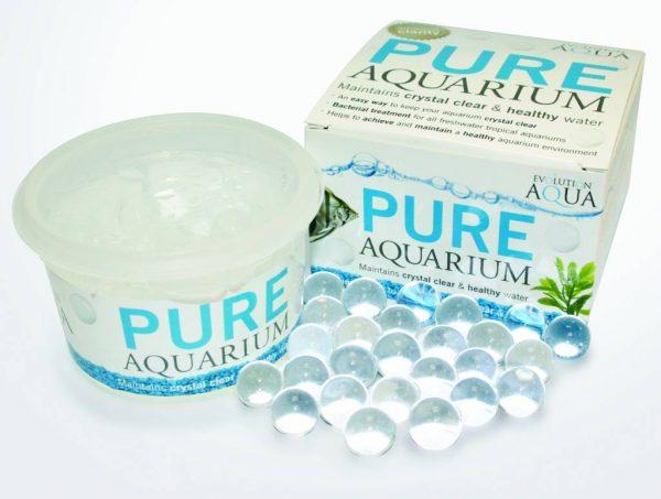 Pure Aquarium