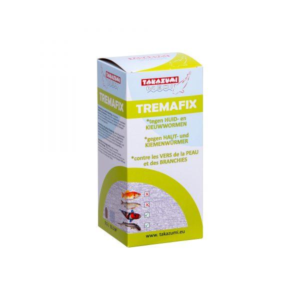 Tremafix