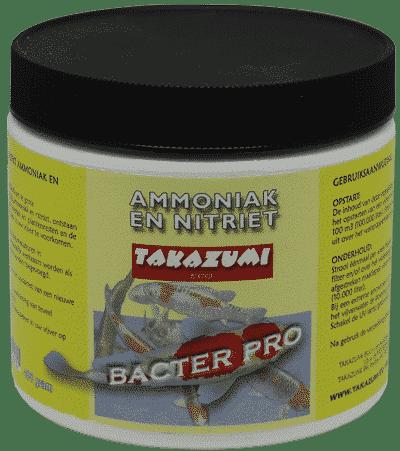 Bacter Pro