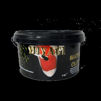 Bacto Clay 2 kg-min