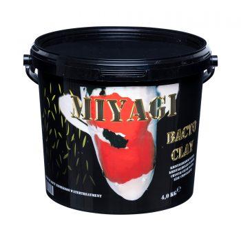 Miyagi-Bacto-Clay-4kg